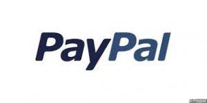 Bitcoin Revival Paypal