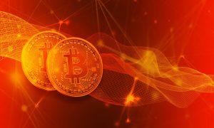 Wann die Bitcoin Era beginnt